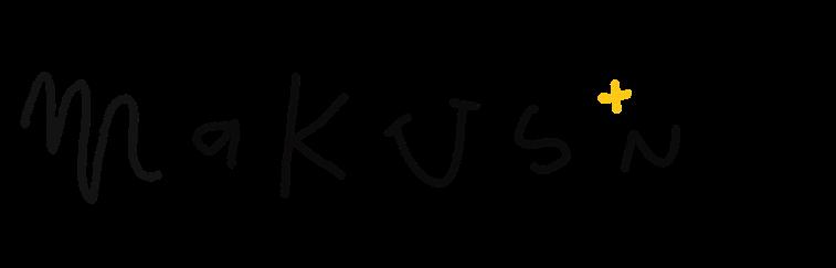 MAKUSI